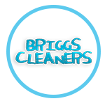 Briggs Cleaners
